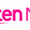 【おトク情報】UQmobileで格安スマホ買うなら2月15日までに買わなきゃ損