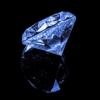 【驚愕の改善】ダイヤモンド・JGCプレミアサービスセレクション2019は大幅改善