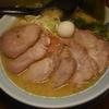 名古屋にある家系ラーメン店を6軒めぐって食べ比べてみた