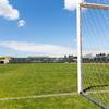 サッカーは機能で考えるスポーツ…?