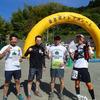 14.5.11 道志村トレイルレース