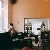 【完全版】リトアニア・ビリニュスに一年住んで分かったおすすめのカフェ【Wi-Fiあり】