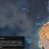 ポルトガルAAR カネの亡者(その3)世界で6番目に優秀な王