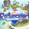 「Re:Legend」がもうすぐ発売か?スイッチ版は?楽しみだな!!