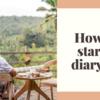 挫折しない日記の始め方#2 日記の驚くべき効果