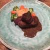 ジャカルタ・スディルマン CASSIS KITCHEN カシス・キッチンでフランス料理を食す。