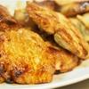 「鶏むね肉をやわらかく」パサパサしなくて美味しく食べる方法を試してみた