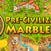PC『Pre-Civilization Marble Age』Clarus Victoria