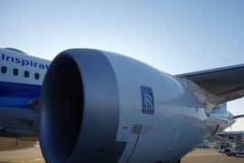 〔2017年11月ANA成田-ホノルル便ビジネスクラス搭乗記 前編〕 座席選びで明暗?残念な点が目立った機内食サービス。ホノルル便のベストシートは?