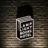 LAMP LIGHT BOOKS HOTELでゆったり旅を
