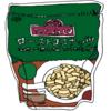 【おすすめ】ブログを書きながらつまむお菓子 ~主にココナッツ系~