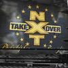 [wwe2k19]PPV NXT Takeover ~Philadelphia~ matchcard[ユニバースモード録]