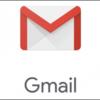 『Gmail』で添付ファイルをダウンロードできない原因、対処法!【画像、PDF、写真、動画】