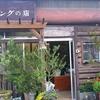 花とガーデニングの店
