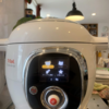 時短家事!調理の電子化 オートメーション化 T-Fal Cook4me【レビュー】