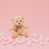 おもちゃの効能【お人形さん遊び編】