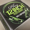 Play 12 Inch Versions 90's Hip Hop