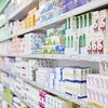 排卵検査薬をドラッグストアで購入する際は事前に電話すること!!