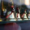 クリスマスという場面にカメラを向けてみる【趣味で写すXmasシーズン】