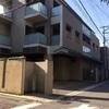あてもなく適当ブラブラ京都散歩   H291210