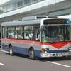 【南国交通】一般路線バス(霧島・姶良地区)