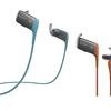 【購入レポート】スポーツ向け防沫仕様の耳かけ型BluetoothイヤフォンMDR-AS600BT