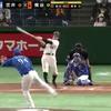 動画!巨人移籍初ホームラン!梶谷隆幸が今季第1号満塁ホームラン!