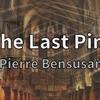DADGADチューニングで奏でられるソロギター名曲集【The Last Pint / Pierre Bensusan】