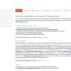 一般的なラボのデータ分析を高速化するshinyアプリケーション FaDA