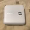 #Anker PowerCore Fusion 10000に白が登場。5000ユーザーがレビューする。