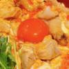 【つくれぽ1000件以上】親子丼の人気レシピ 16選 クックパッド1位の殿堂入り料理