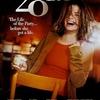 映画「28DAYS」(原題: 28 Days、2000、劇場未公開)を見る(Netflix)。サンドラ・ブロック主演。