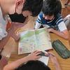 6年生:総合 修学旅行の準備