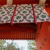 「残り福」の西宮神社。