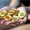 ビットコイン価格は7月下旬に爆騰した。この2週間をふり返る