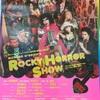 171202 ROKEY HORROR SHOW @池袋サンシャイン劇場