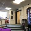 オックスフォード通信(326/39)iPadの講習会