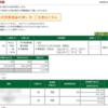 本日の株式トレード報告R2,12,16