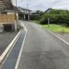 武田山、祇園町、道ばたの小さなお堂の中に虚空蔵菩薩様おられます。