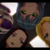 BanG Dream! 3rd season 感想と考察「#6. This is it.」 見失った目的vs未完成の絆