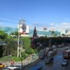 【SMシティ・ノースエドゥサ】フィリピン/マニラ・ケソン