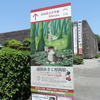 高知県立文学館「池田あきこ原画展―タシルの街とフォーンの森」に行ってきました