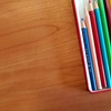 習い事か学童か、ちょうどいい子どもの放課後の過ごし方