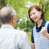 ブログ奮闘記■アフィリエイトについて勉強中