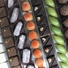 【健康】イライラ時に甘いものを食べるのは逆効果ってホント!?
