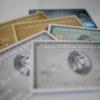 上場企業役職者が持つクレジットカードまとめ