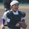 【ドラフト選手・パワプロ2018】田宮 裕涼(捕手)【パワナンバー・画像ファイル】