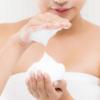 乾燥は肌トラブルの元凶~正しい洗顔・保湿に向けた肌ケア法~