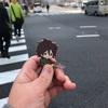 お刀さんとほんかくビリヤニ〜近侍を添えて〜