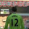 17-18 December Result